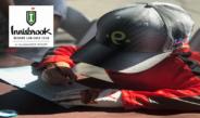 Innisbrook Tampa – LLT Event #5 May 2017